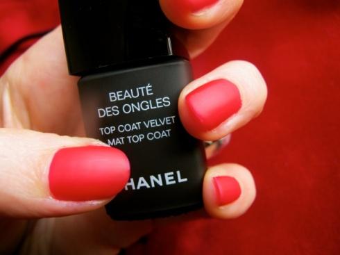 stamping nail art bulle beaut la parisienne. Black Bedroom Furniture Sets. Home Design Ideas