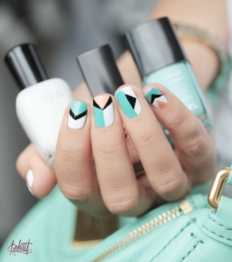 nailart-inspiration-marc-by-marc-jacobs