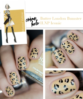 pantone-color-fashion-report-fall-2014-misted-yellow-nail-art
