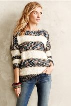 http://www.anthropologie.eu/anthro/product/clothing-knitwear/7114431685015.jsp#/