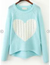 http://www.sheinside.com/Blue-Long-Sleeve-Heart-Print-Knit-Sweater-p-182109-cat-1734.html