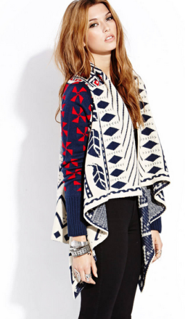 http://www.forever21.com/EU/Product/Product.aspx?BR=f21&Category=sweater&ProductID=2000125685&VariantID=&lang=en-US